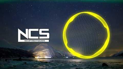 Lensko - Cetus NCS Release