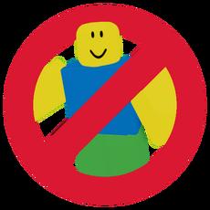 Noobbuster2