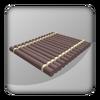 Raft (2)