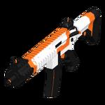 HK416 - Asimo