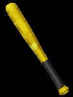 Bat citrine