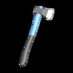 Fireaxe - Sight Marker