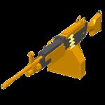 M249DE