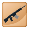 M4A1Button