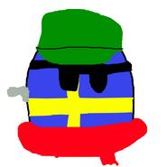 Placerebuilder (swedenball)