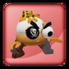 CaptainCrab2