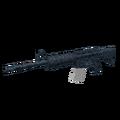 M4A1 - Stealth