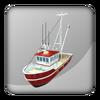 BloxBoat (2)