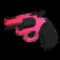 CK Swat - Midnight Mob