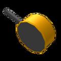 Tinpot20DeusEx