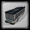 BusButton