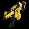 MP5 - Beehive