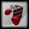 CakeAButton