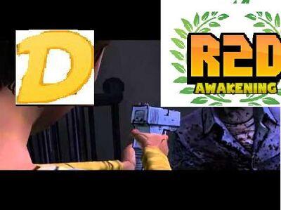 Dread is better
