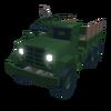 M939-0