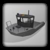 PanamaBoatButton