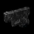 Glock 26 - ColdWar