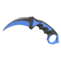 Karambit - Sight Marker