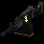 M249 - Black Ops