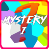 MysteryI