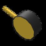 Tinpot20Beehive