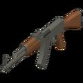 AK47 - Default