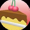 CakeBadge