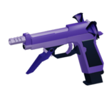 M93r batwing icon