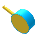 Tinpot20BlueToy