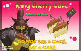 CakeSlicePromo4.5