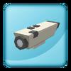 Fatal5Scope (2)