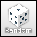 RandomIcon-0
