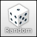 RandomIcon-0