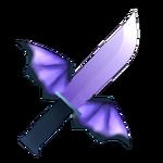 Rambo - Batwing