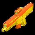 Fatal5 - Duckhunt