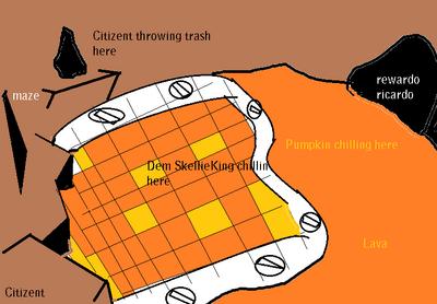 Halloween2020 map idk