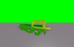 RobloxScreenShot20200328 140215193