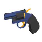 CK Swat - Impact Drill
