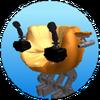 Vuumpkin bot