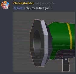 BazookaReturn1