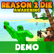 Demo2-0