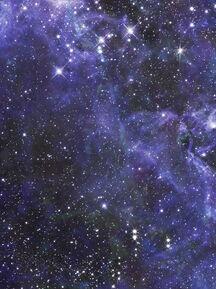 Galaxybackground