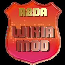 WikiaModerator