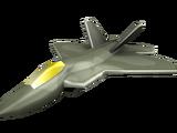 Plane (Airstrike)