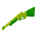 Winc - lime icon