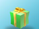 Green Gift