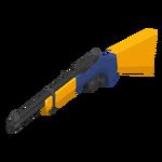 Winchester - Impact Drill