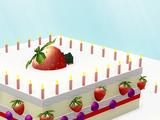 Cake Kingdom