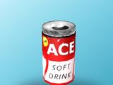 Ace Cola