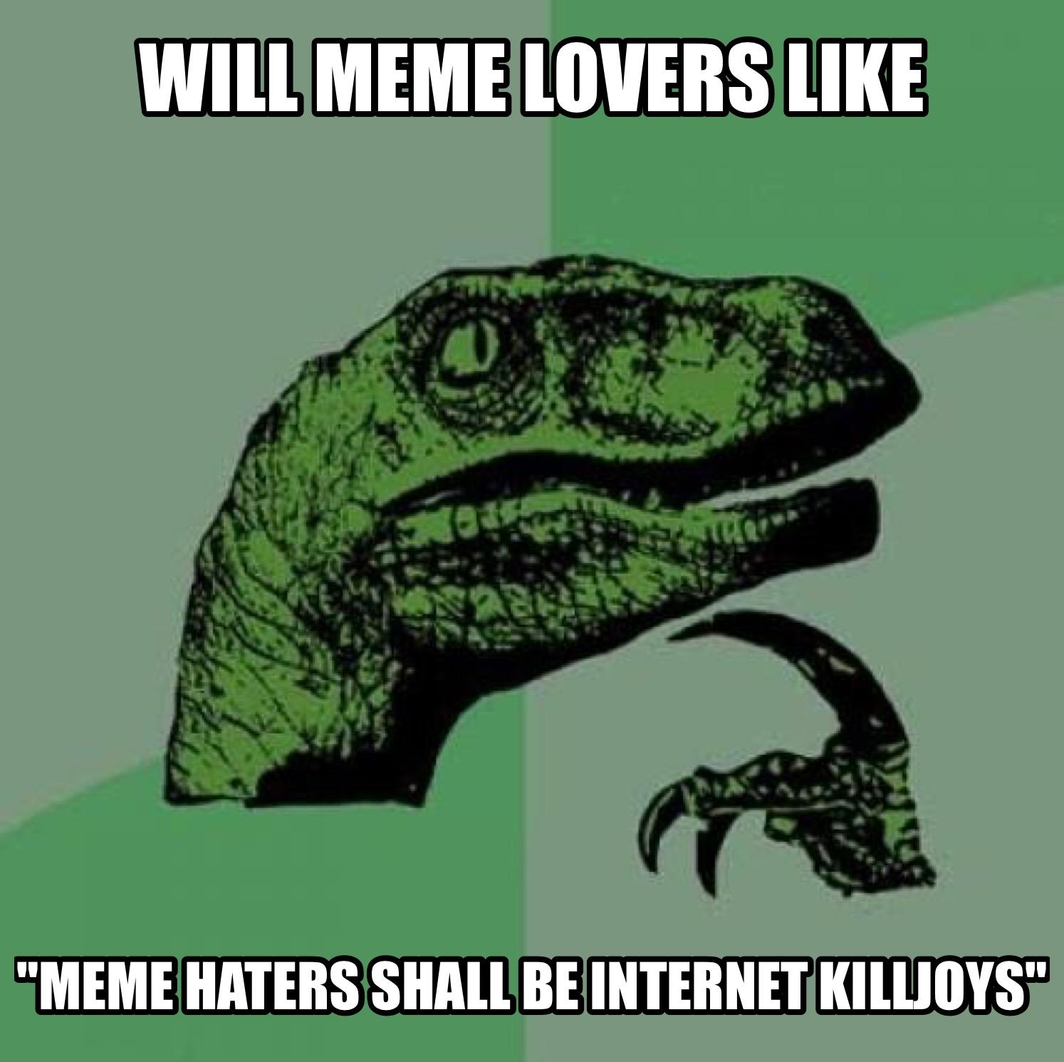 latest?cb=20170524011659 post memes here r2da wikia fandom powered by wikia
